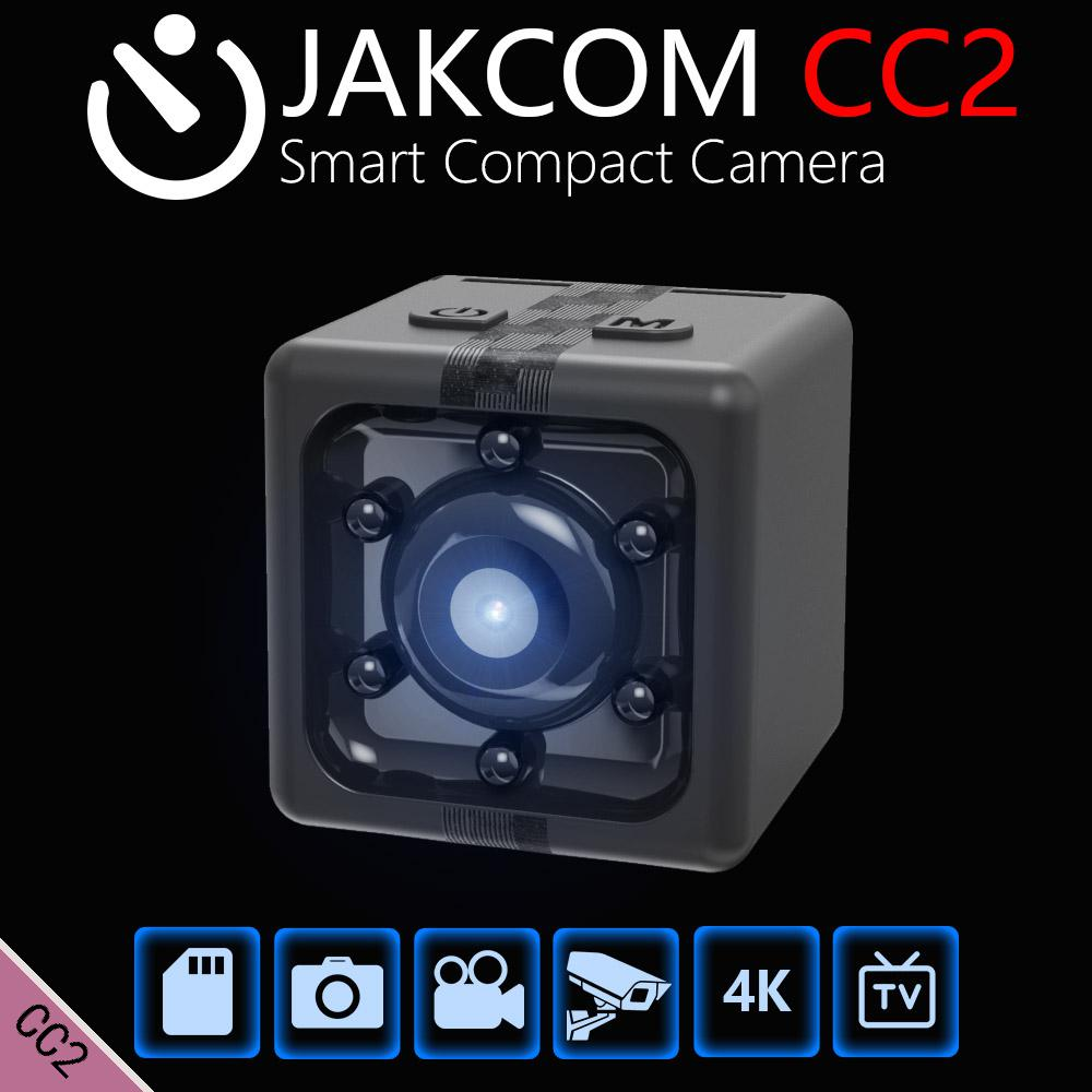 JAKCOM CC2 Smart Compact Camera hot sale in Radio as tecsun radio am e fm a pilha recarregavel draagbare radio