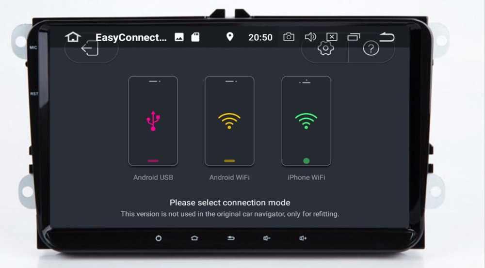 "9 ""reprodutor multimídia carro Android 9.0 GPS 2 PX30 Din Para VW/Golf/Tiguan/Skoda/ fabia/Rápido//Seat Leon/Skoda canbus dvd automotivo fm"