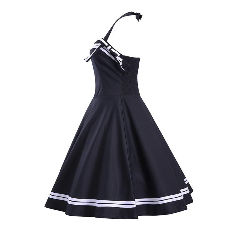 Dress-MD02 (25)