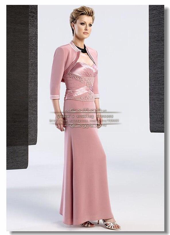 Chaqueta Formal lf2739 madre vestidos largos personalizar ...