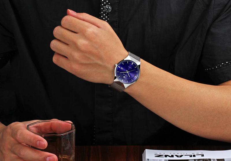 wwoor watches (5)