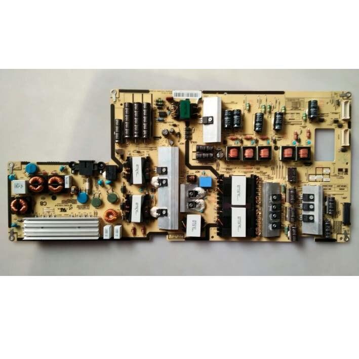 Original UA65F8000AJ power board BN44-00640A BN44-00640B