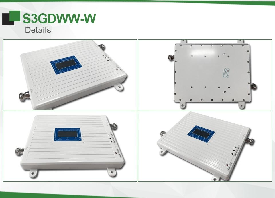 S3GDWW-W-_10