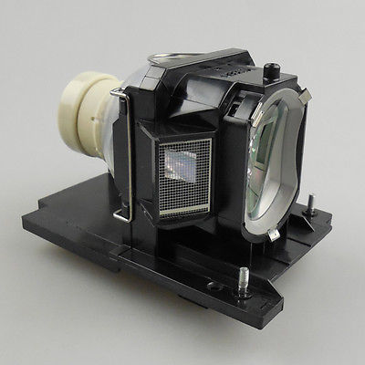 Competiable Projector Lamp With Housing DT01433/DT-01433 For Hitachi CP-EX250/CP-EX250N/CP-EX300 compatible projector lamp for hitachi dt01151 cp rx79 cp rx82 cp rx93 ed x26