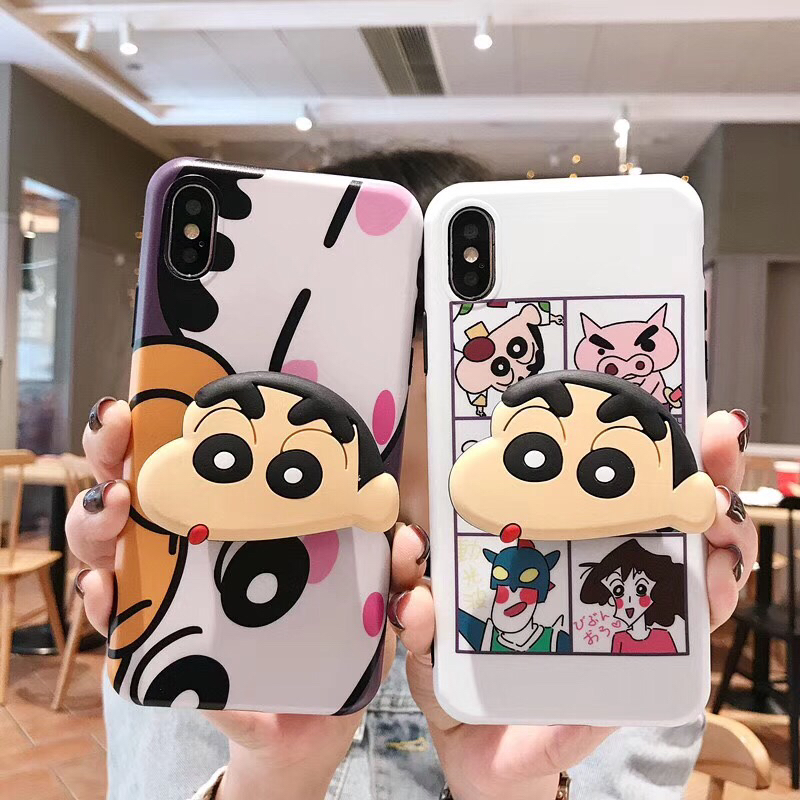 Aliexpress.com : Buy maosenguoji cute cartoon mickey