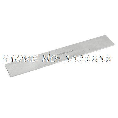 HSS Milling Boring Bar Cutter 200mm X 30mm X 2mm Rectangle Lathe Tool