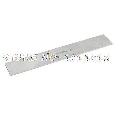 HSS Milling Boring Bar Cutter 200mm x 30mm x 2mm Rectangle Lathe Tool