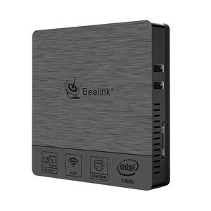 Beelink BT3Pro II Mini PC Computer Windo
