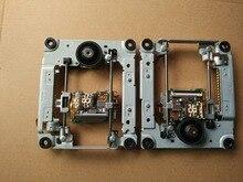 Cabeça do laser BDR S07XLB BDR 207