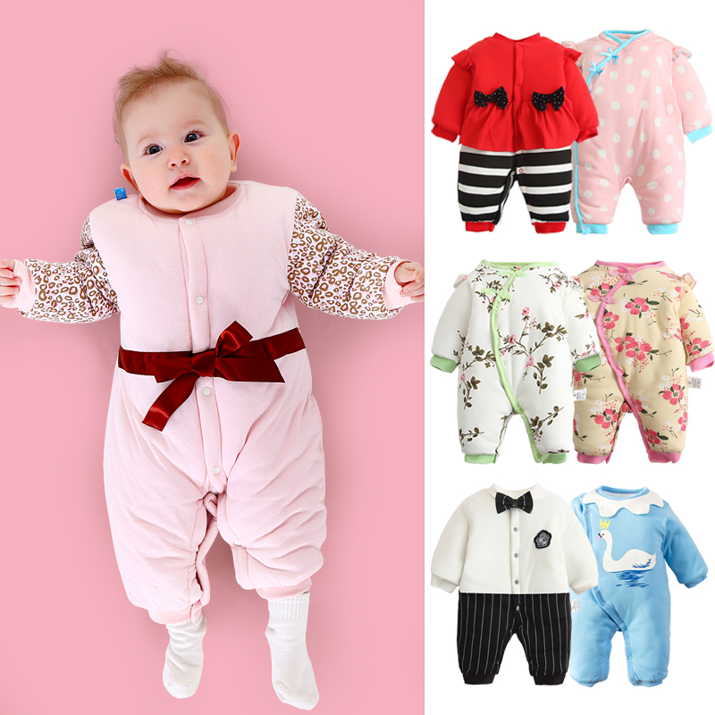 Maggies Walker Baby Rompers roupa de bebe Newborn Clothes 0 to 3 months Baby Boy Clothing Jumpsuit Romper 0 3 month boy clothes newborn baby rompers baby clothing 100% cotton infant jumpsuit ropa bebe long sleeve girl boys rompers costumes baby romper