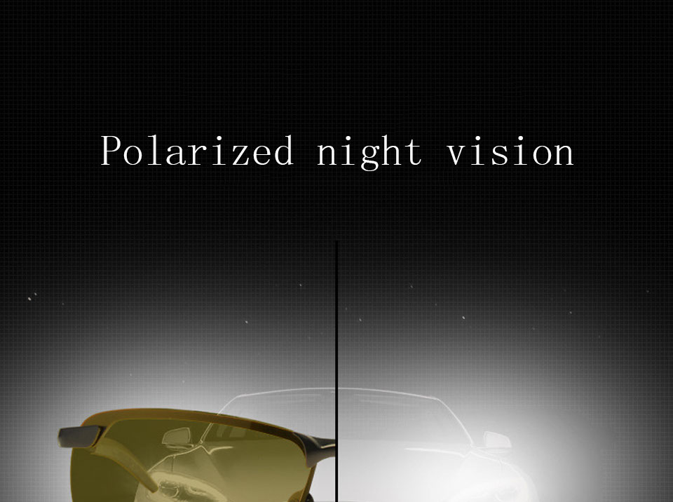 Polarized-night-vision_01