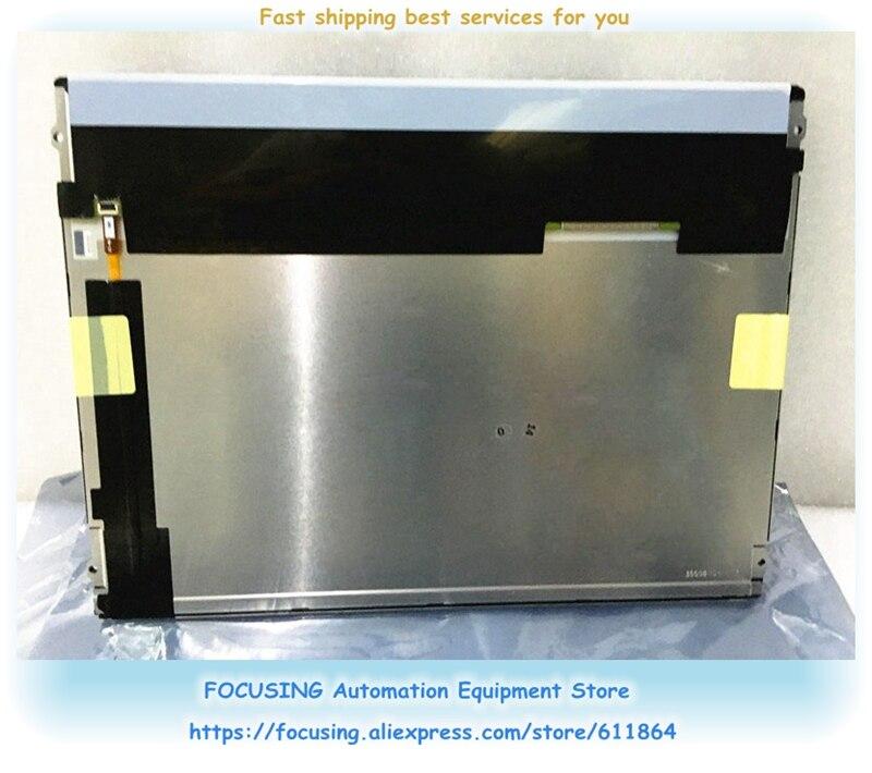 Panneau d'affichage à cristaux liquides de LB121S03-TL03 de 12 pouces