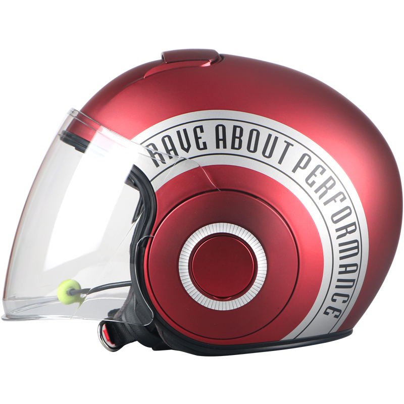 Gracshaw New Motorcross font b Protective b font font b Gear b font open face 3