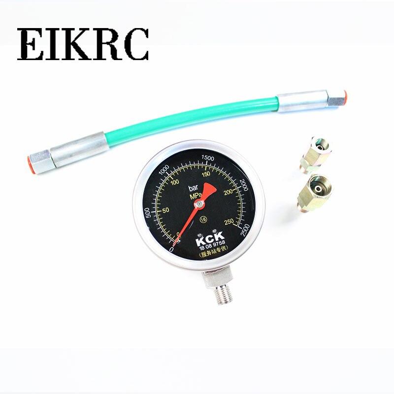 Kit d'essai de piston G012 kit de réparation de voiture pratique facile à utiliser marque célèbre chinoise