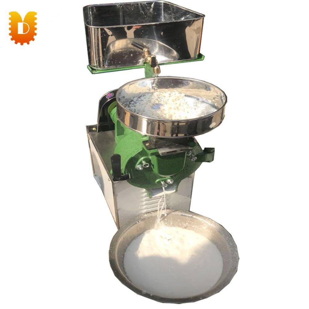 Electric Soybean Milk Machine/Peanut Sesame Butter Machine/Rice Milk Grinder dc to ac ssr 3p 80 da 80a ssr relay input dc 3 32v output ac480v three phase solid state relay