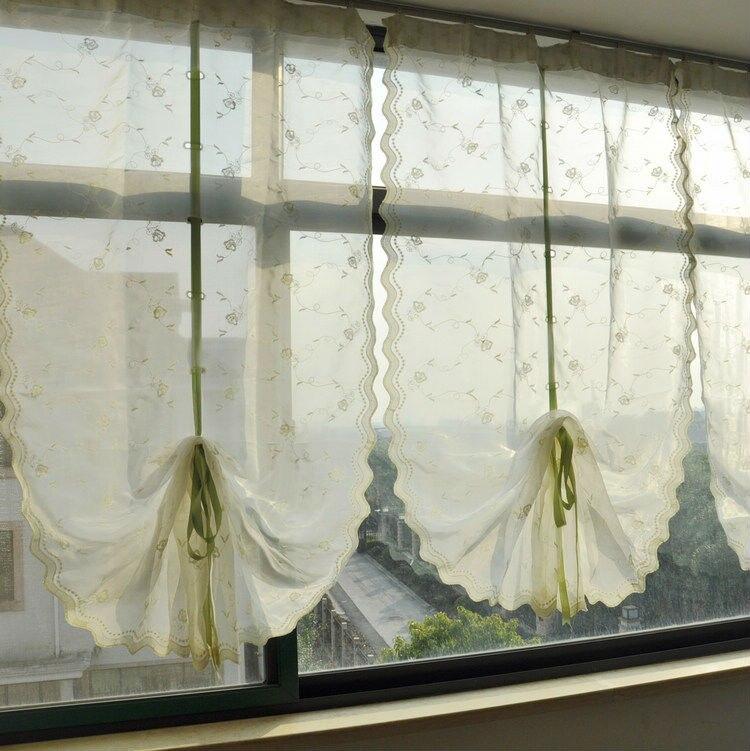отличном занавески на балкон своими руками фото зала квартире дизайн