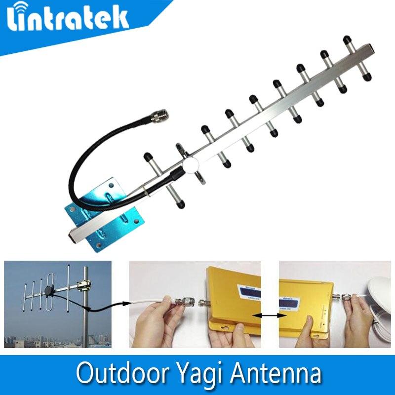 Outdoor Yagi Antenna 3G Antenna1710 2170MHz GSM 1800mhz