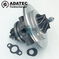 K03 turbocharger cartridge 53039700005 53039880022 turbo core 06A145703CX 06A145703CV for VW Passat B5 1.8T 110 Kw 150 HP AEB