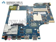 MBNAL00002 ORIGINAL LAPTOP MOTHERBOARD For ACER 5534 5538 ATI LA-5401P NAL00 MOTHER BOARD FULL TESTED