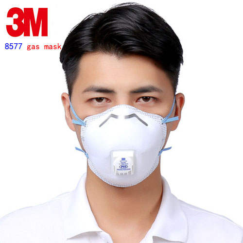 3m 8577 p95 mask