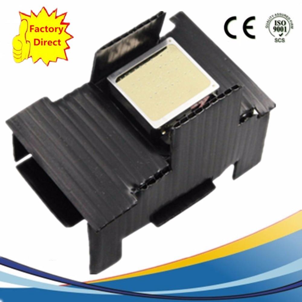 75231fc3d98 Click here to Buy Now!! Print head Printhead F197010 For Epson XP101 XP211  XP103 XP214 XP201 XP200 ME560 ME535 ME570 TX420 TX430 NX420 NX425 NX430  SX430