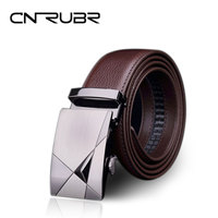 2015 New Fashion Design Belts For Men Famous Brand Belt Cinto Feminino Buckle Leather Belt Mens