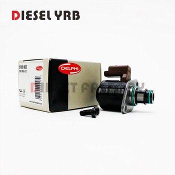 Оригинальный Новый входной Дозирующий клапан IMV 9109-903 9109903, 9307Z523B >> Sagabo Store