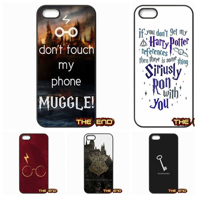 huawei cell phone cases. harry potter wallpaper pattern cell phone cases covers for huawei ascend p6 p7 p8 p9 lite