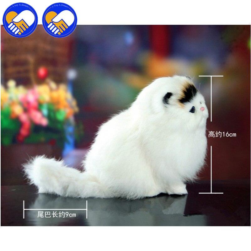 YNYNOO-Weihnachten-Spielzeug-F-r-Kinder-Niedlichen-Pl-sch-Pet-Geschenk-Elektronische-Pet-mauzi-Elektronische-Haustiere (4)
