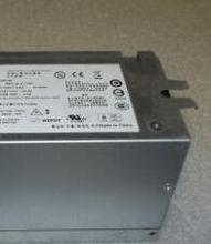 DPS-528AB A D528P-00 NT154 T300 T300 528W Power Supply Well Tested Working