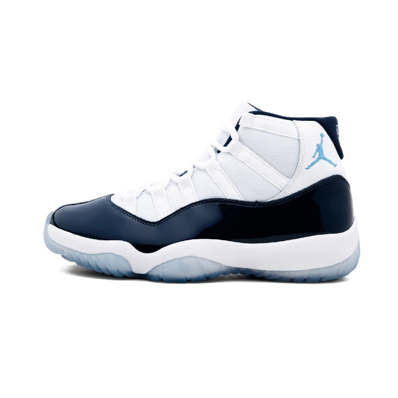 size 40 b40ad 2e939 Details about 3 COLOR Air-Jordan- Retro 11 men and women Basketball Shoes  Lower prices+ GIFT