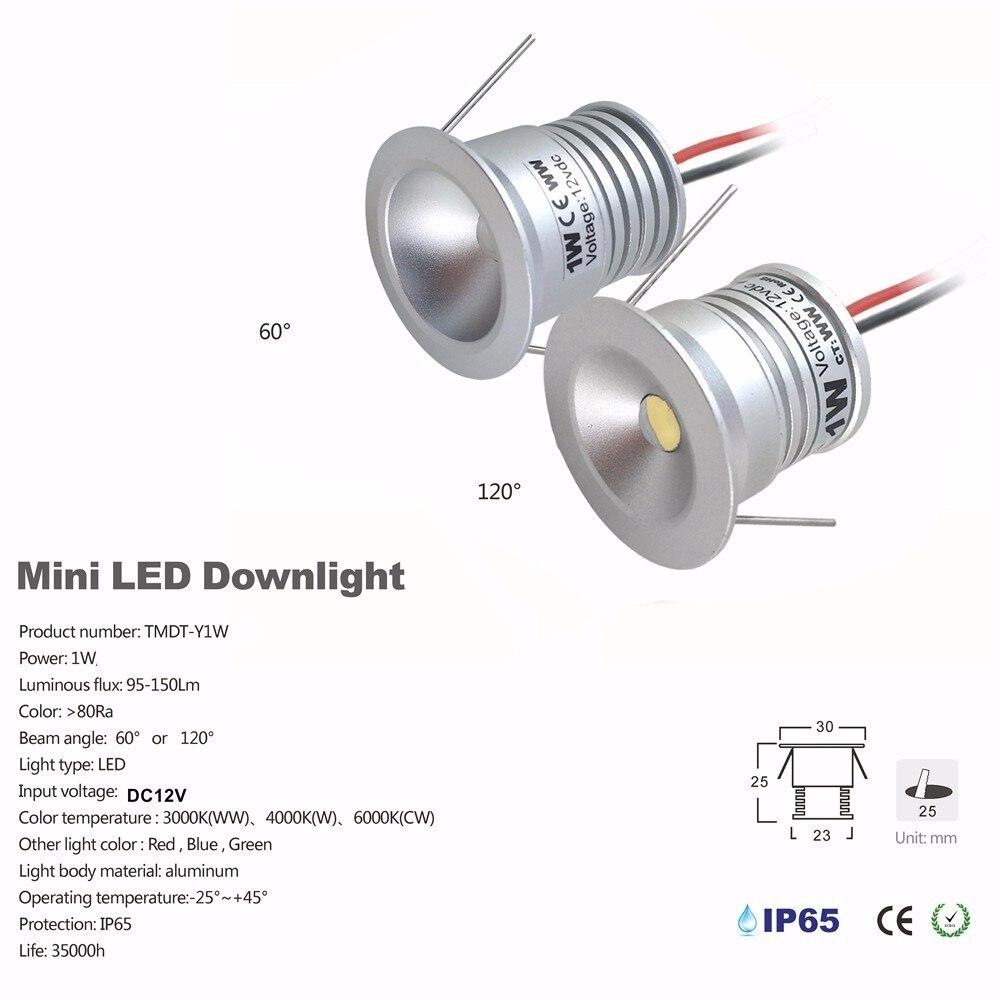 Fein Diy Downlight Installation Fotos - Elektrische Schaltplan-Ideen ...