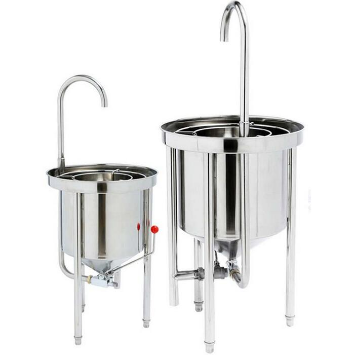 manual bean washer machine with 25kg/hour capacity цены онлайн