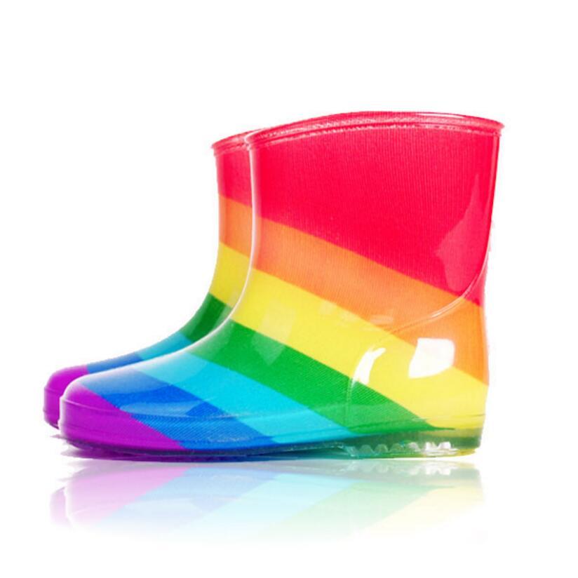 Popular Dinosaur Rain Boots-Buy Cheap Dinosaur Rain Boots lots ...