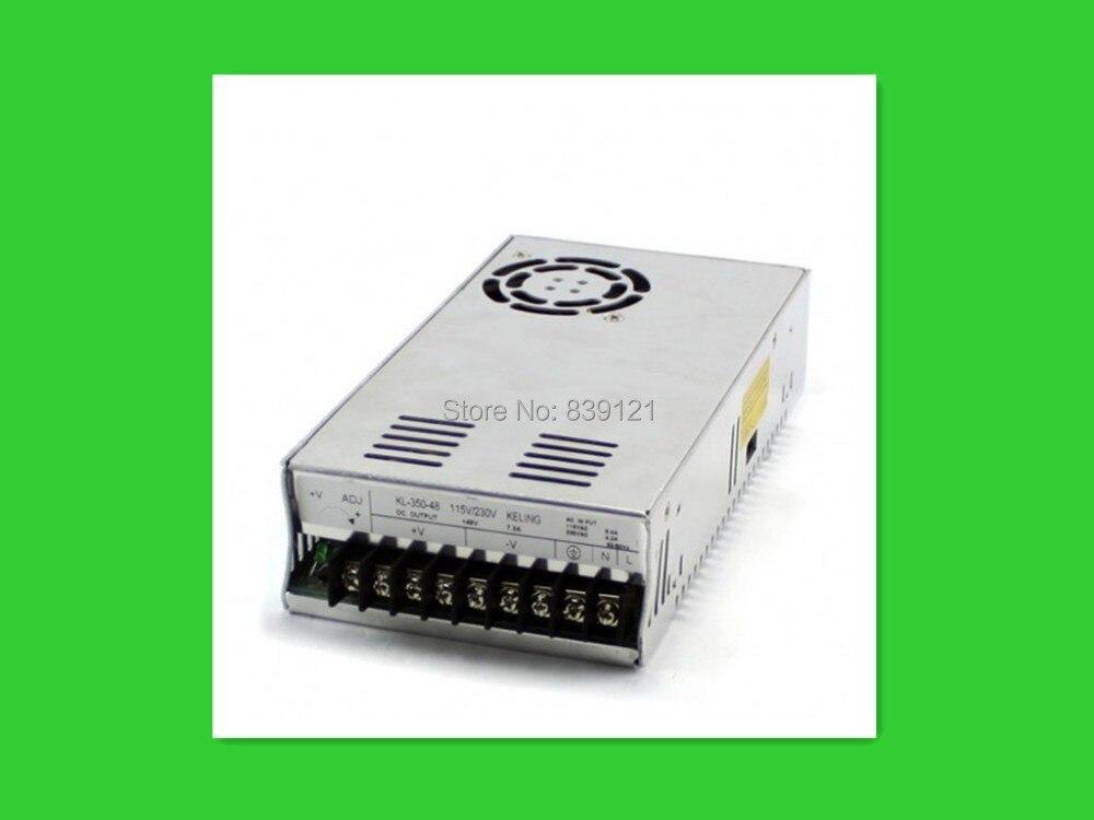 Livraison gratuite pour l'industrie de l'énergie 400 w 36 v 11A puissance normalement utilisée