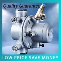 Ink and Solvent Circulation Ink Pump 10L/min Corrosion Resistant Air Diaphragm Pump