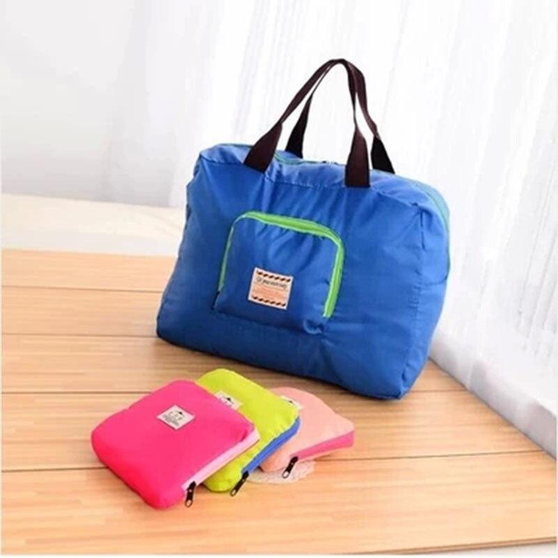 Popular 42 Duffle Bag-Buy Cheap 42 Duffle Bag lots from China 42 ...