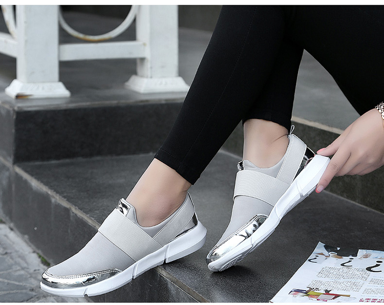 women shoes (3)