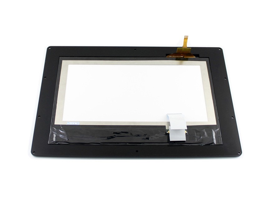 10.1inch-HDMI-LCD-B-with-Holder-back