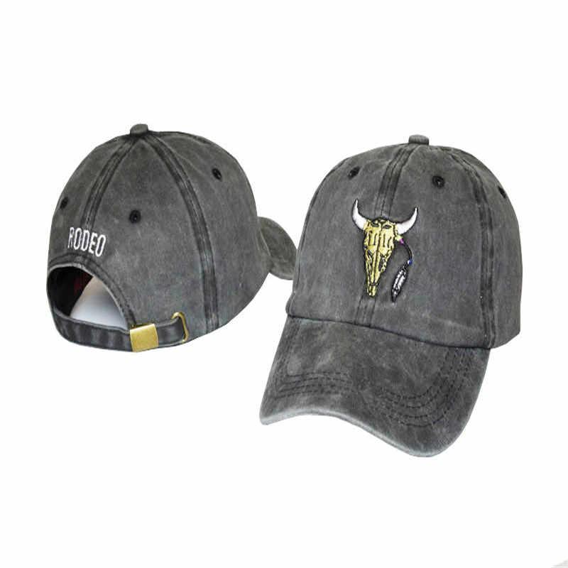 f98653240f4 New Brand Baseball Caps Fishing Hat Customized Designer 6 Panel Dad Hat  Baseball Hat Travis Scotts
