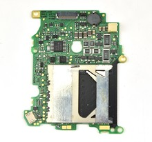 1000D SD Card board Camera Repair Part For Canon все цены