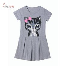 981f99addf091 T Shirt Dresses for Girls Promotion-Shop for Promotional T Shirt ...