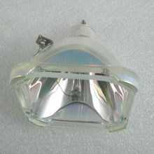 High quality Projector bulb 78-6969-8778-9 for 3M MP8725 / MP8735 with Japan phoenix original lamp burner
