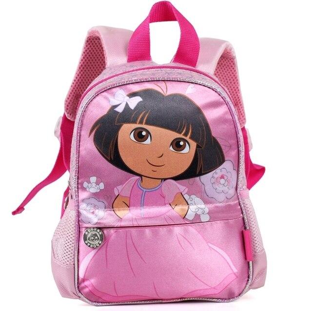 Купить рюкзак для девочки 4 года нарисовать рюкзак и пенал