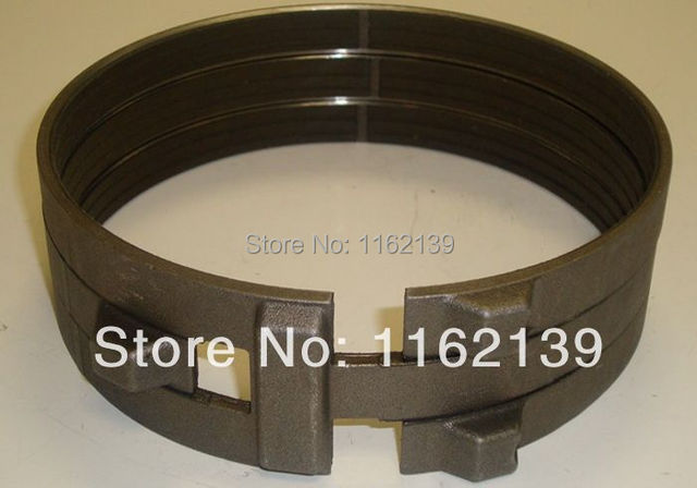 76520 - BAND FIT FOR  FORD AOD E LOW REVERSE (IND 76520)