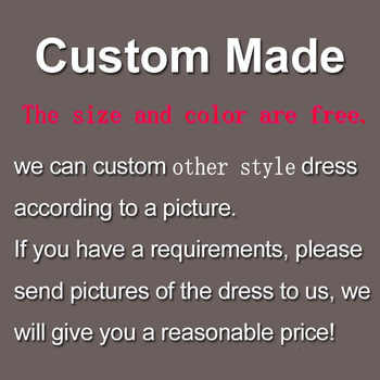 Amazing New Puffy Wedding Dresses 2020 Sheer Neck Long Sleeves Ball Gown Cou\'r\'t Train Beaded Lace Bride Dress mariage