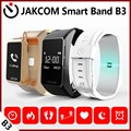 Jakcom B3 Smart Band New Product Of Smart Electronics Accessories As For Xiaomi Mi Band 2 Silicone Strap Vivosmart Tomtom