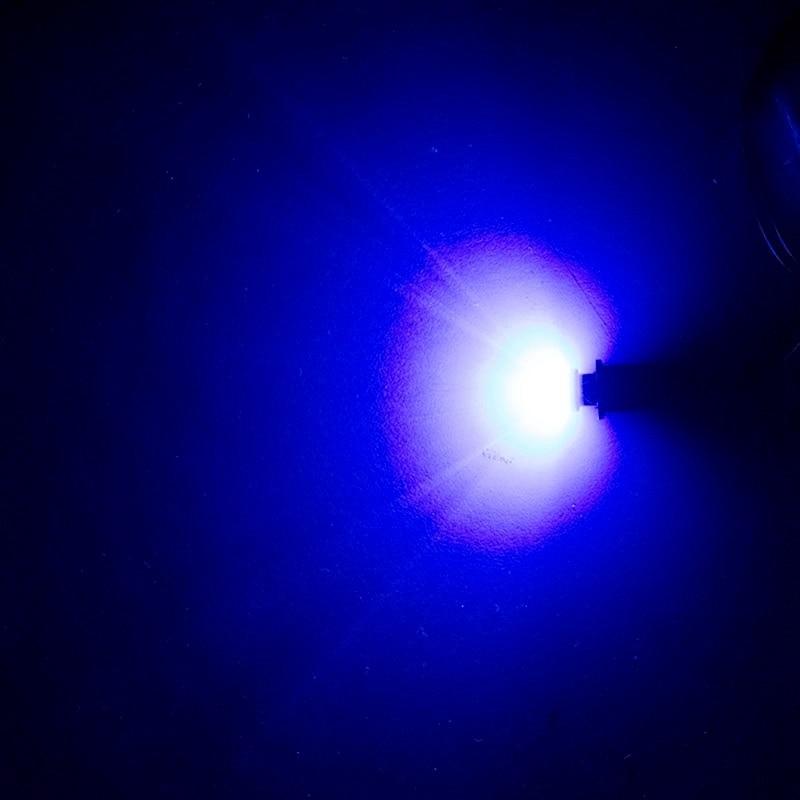 HTB1BY77XdfvK1RjSspoq6zfNpXaI 2PCS T10 W5W New High Quality LED Car Turn Side Light Marker Lamp WY5W 501 168 192 LED Auto Wedge Parking Bulb Car Styling Light