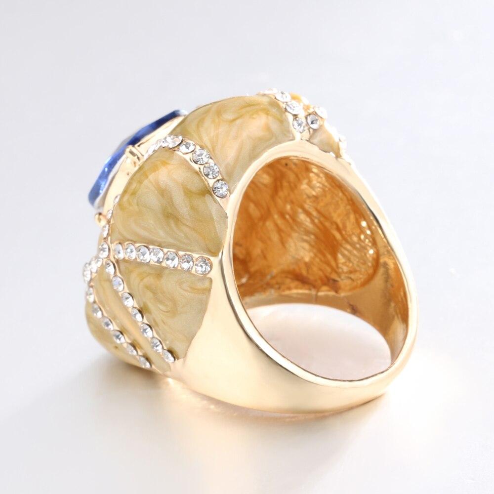 5bda1486fefe Somen 8mm plata Natural madera y flecha diseño tungsteno anillo para hombre  boda banda compromiso anillo