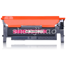 1 set Compatible Toner Cartridge Units for  CLP-C430 C430W C480 C480W C480FW C480FN